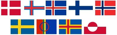 nordiskt_flaggor