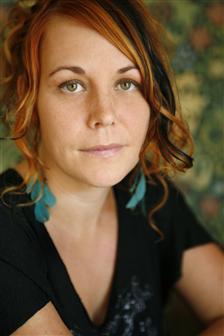 Maria Sveland