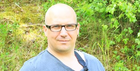 Jarmo Väyrynen