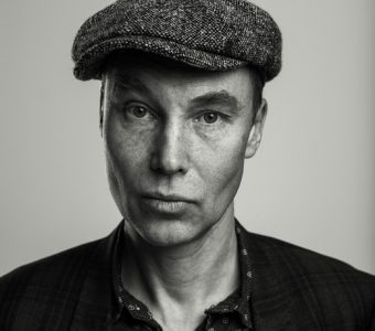Foto: Helge Hansen