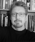 Mikael_Thornqvist