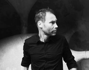 Ulf Karl Olov Nilsson