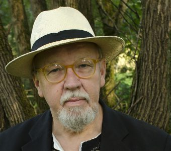 Bengt Berg