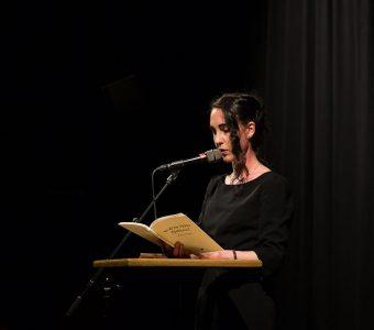 Karin Brygger