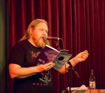 Mattias Alkberg