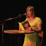 Elise Ingvarsson