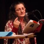 Genevieve Feghali