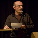 Soleyman Ghasemiani