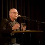 Åke Edwardson