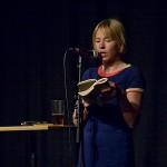 Trude Marstein