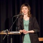 Hanna Wikman
