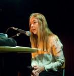 Karolina Ramqvist