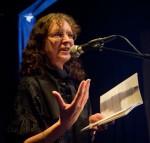 Marianne Larsen