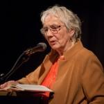 Gerda Antti