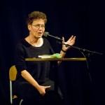 Lena Einhorn