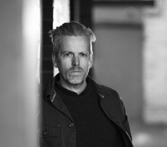 Mattias Hagberg Foto: Carina Gran