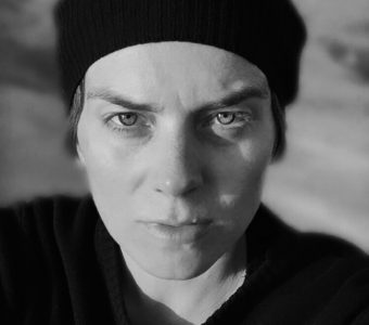 Anna-Karin Hellqvist