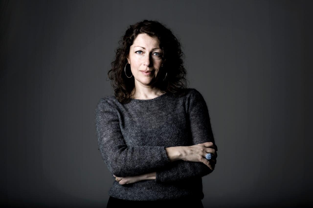 Foto: Eva Tedesjö